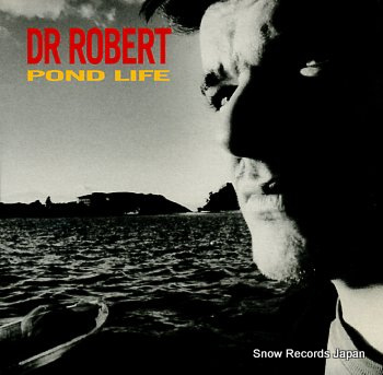 DR ROBERT pond life