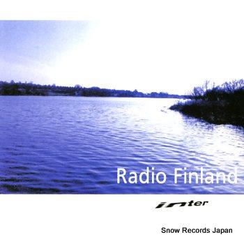 INTER radio finland