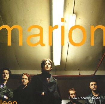 MARION sleep