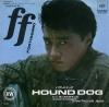 HOUND DOG fortissimo
