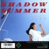 ISHIKAWA, HIDEMI shadow summer