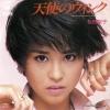 MATSUDA, SEIKO tenshi no wink