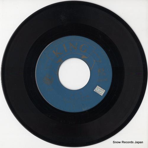 FUTABA, YURIKO matoi komachi EB-692 - disc