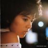 YAKUSHIMARU, HIROKO suteki na koi no wasurekata WTP-17785 - back cover