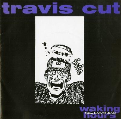トラヴィス・カット waking hours INCOME3