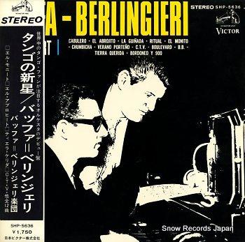 BAFFA-BERLINGIERI baffa-berlingieri for export
