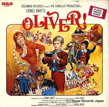 GREEN, JOHN oliver