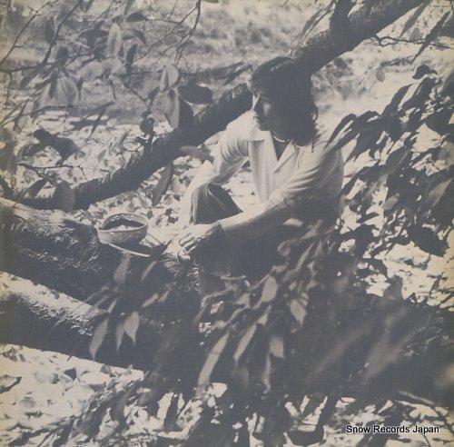 FUSE, AKIRA best album