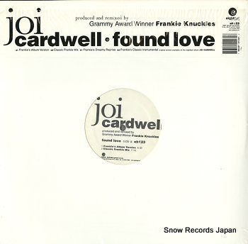 singles in cardwell One of jack cardwell's first releases on the king label was a tribute to hank williams that reportedly sold over a half a  & singles 01/1953: 78 t king 1163.