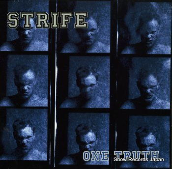 STRIFE one truth