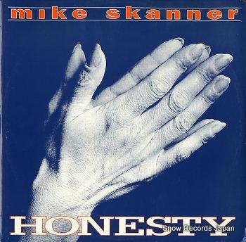 SKANNER, MIKE honesty