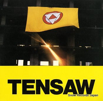 TENSAW s/t