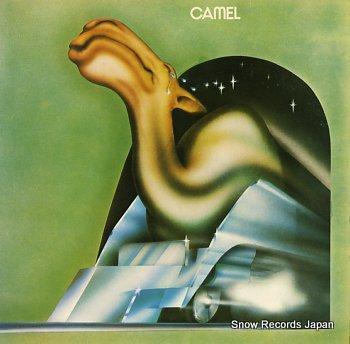 CAMEL s/t