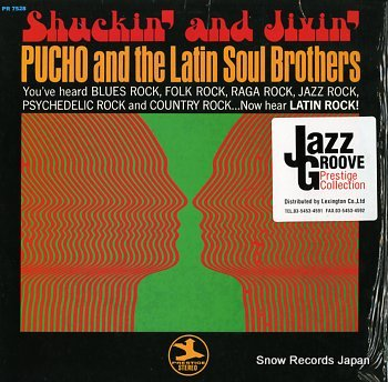 snow hill latin singles Online shopping for flamenco - latin music from a great selection at cds & vinyl store.