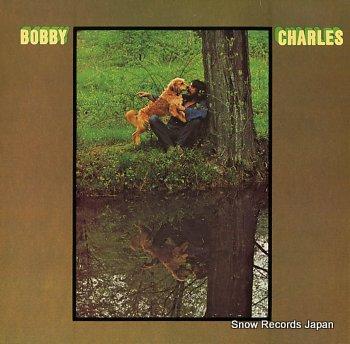CHARLES, BOBBY s/t