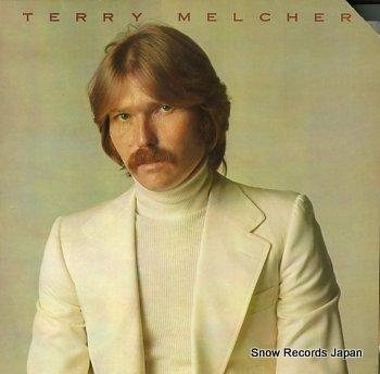 MELCHER, TERRY s/t
