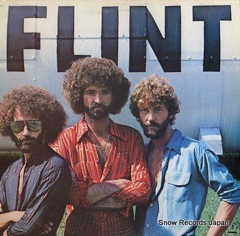 FLINT s/t