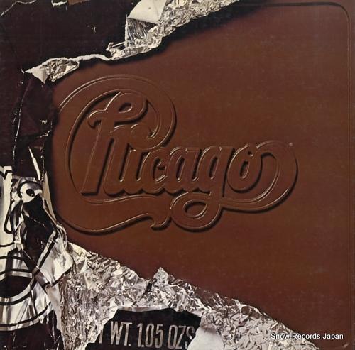 シカゴ シカゴX(テン)・カリブの旋風