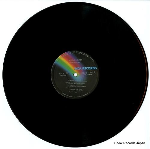 LYNN, LORETTA i remember patsy VIM-6152 - disc