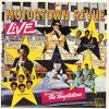 V/A - motortown revue live