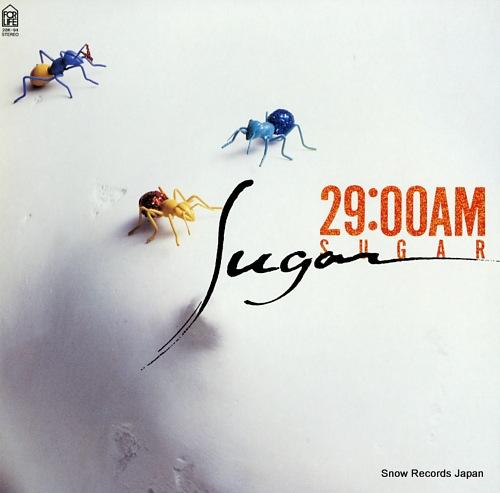 シュガー 29:00am 28K-94
