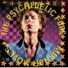 PSYCHEDELIC FURS, THE - mirror moves