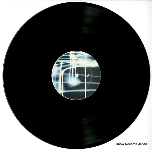 V/A atlas earthed LPTOT50 - disc