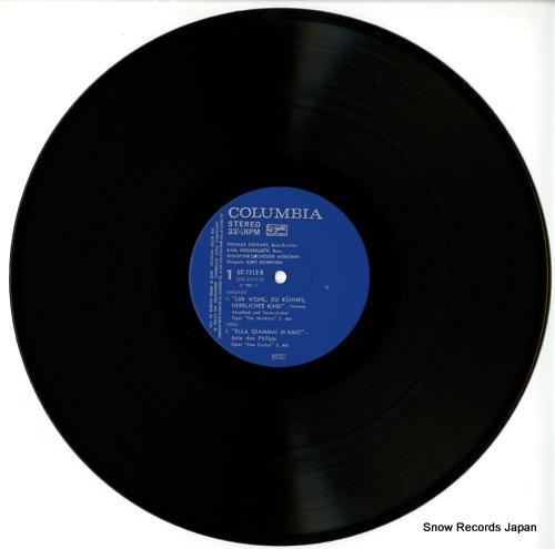 V/A grand gala OC-7313-K - disc