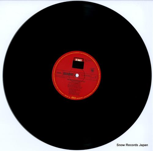 JANOWSKI, MAREK r.strauss; die schweigsame frau 1C165-03534/36Q - disc