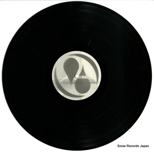 DANSK, OLE VAN shining star AQL041 - disc