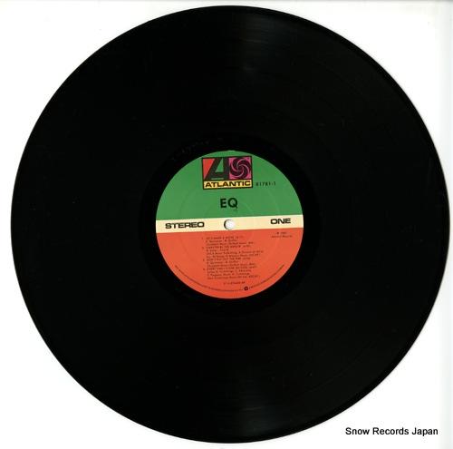 EQ eq 81781-1 - disc