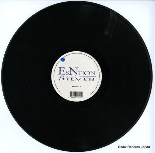 BOLLINGER, DANIELLE when the broken hearted love again (remixes) ESLV2013 - disc