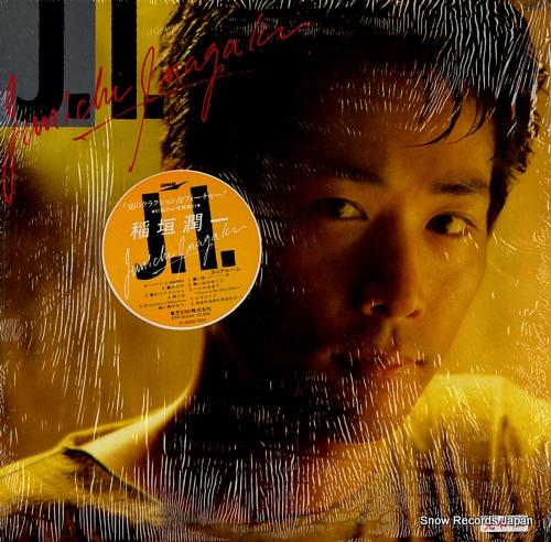 稲垣潤一 j.i. ETP-90244