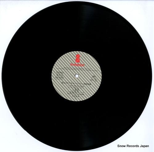 OKABAYASHI, NOBUYASU machi wa suteki na carnival VIH-6057 - disc