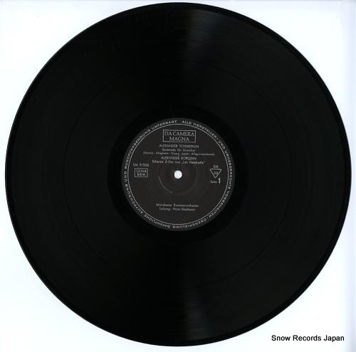 V/A musik russischer meister SM191506 - disc