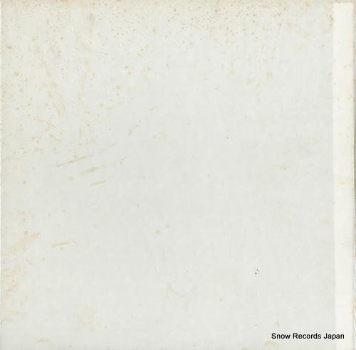PATANE, GIUSEPPE donizetti; lucia di lammermoor HRE297-3(S) - back cover