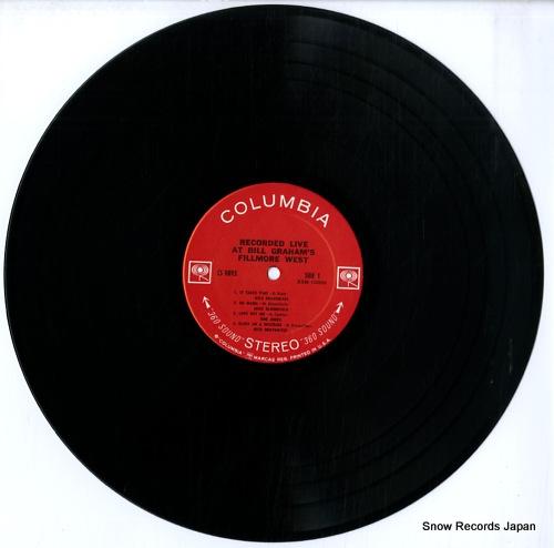 HINES, DENI i like the way DENI973 - disc