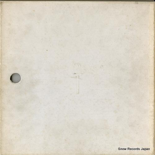 ボブ・ディラン ギフト・パック・シリーズ SOPB55117-8