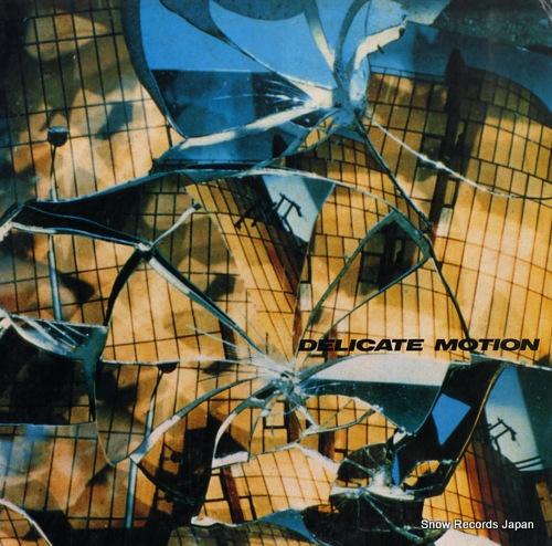 テンソー delicate motion C28A0186