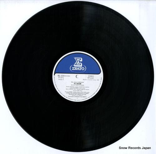 MARTINI, LOUIS charpentier; te devm REL1504 - disc
