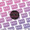 MAD-099