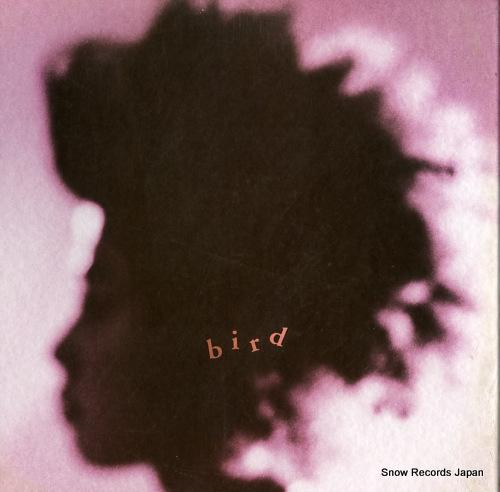 BIRD bird AIJT5048-50 - front cover