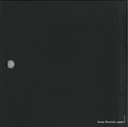 MOLINARI - PRADELLI, FRANCESCO puccini; tosca(complete recording) K15C-9094/5 - back cover