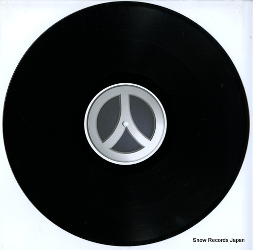YOU-HE-S mountain PCJA-00048 - disc
