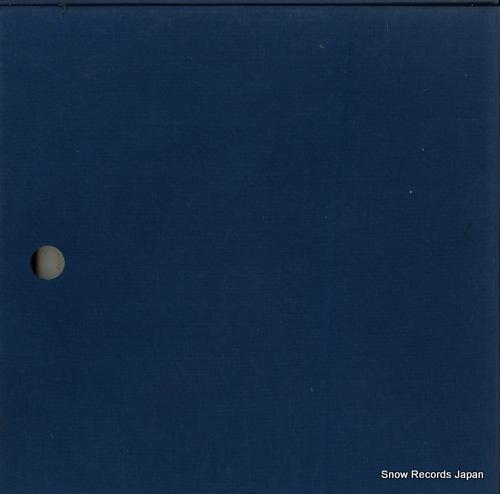 FURTWANGLER, WILHELM mozart; don giovanni OP-7509-12-BS - back cover