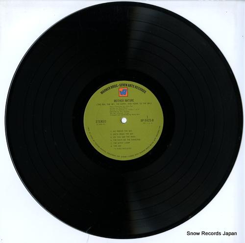 石坂浩二 詩と音楽のすべて BP-9425B