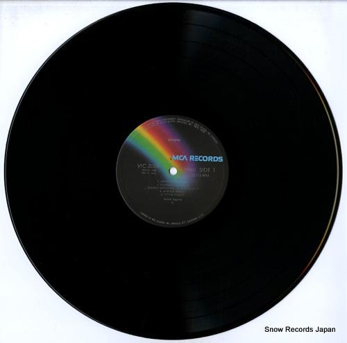 SEGOVIA, ANDRES espana VIC-3084 - disc
