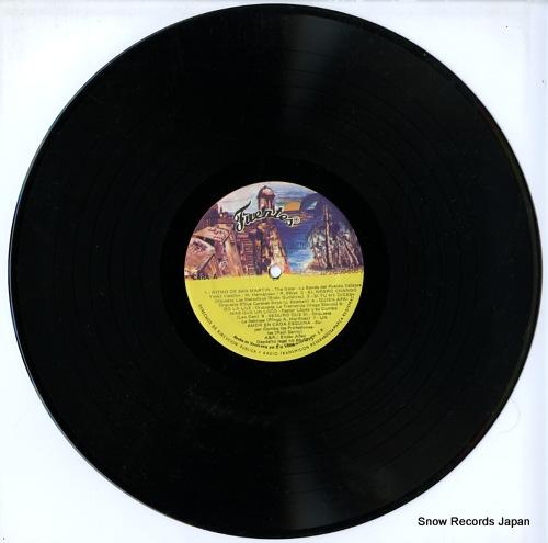 V/A 14 canonazos bailables vol.27 200-608 - disc
