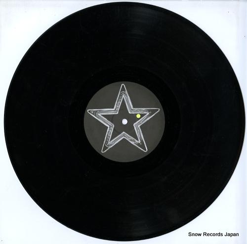 KARDEK oh you! 8956136 - disc