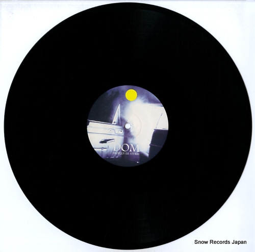 DOM fackeln im sturm 724388564366 - disc